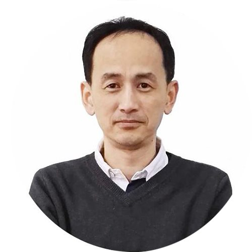 吴思进圆.png